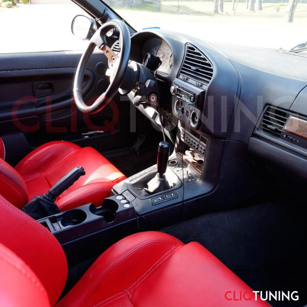 bmw-e36-short-shifter-with-adjustable-shifting-length