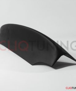 bmw e39 csl spoiler wing bootlid