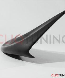 bmw e46 cabrio convertible csl wing
