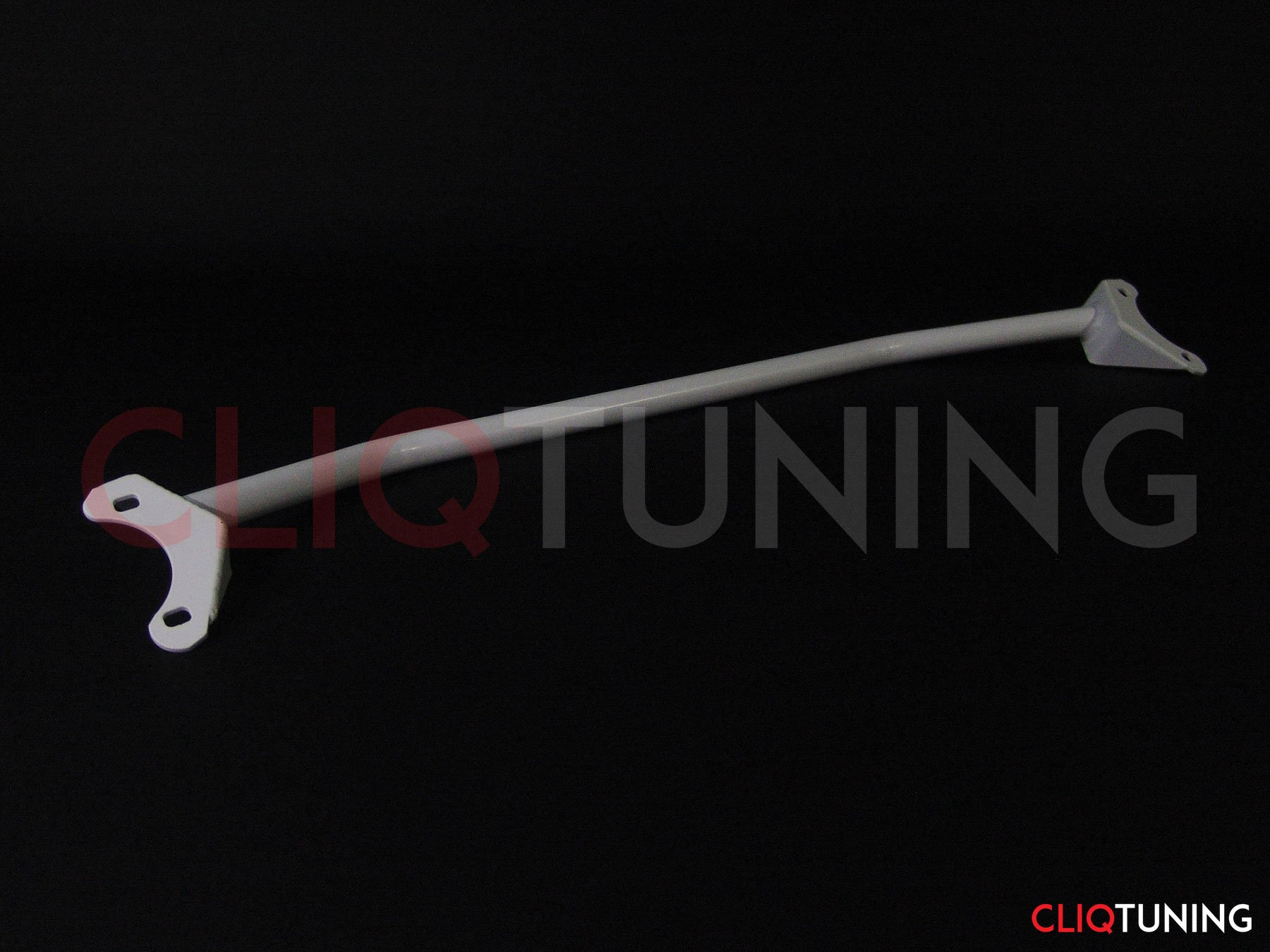bmw e30 front strut bar for drift track and racing xbrace