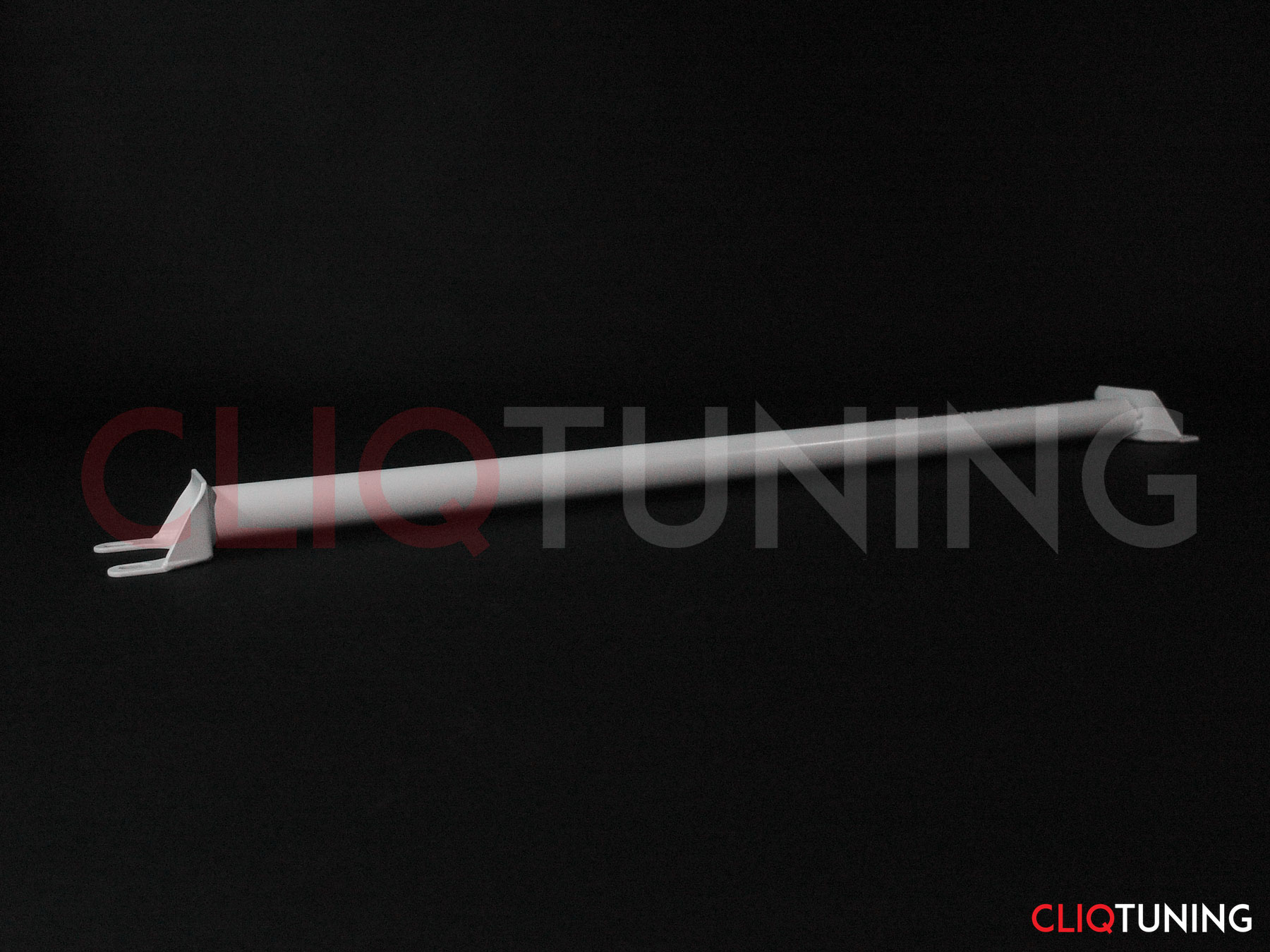 bmw e30 rear strut bar for drift track and racing xbrace