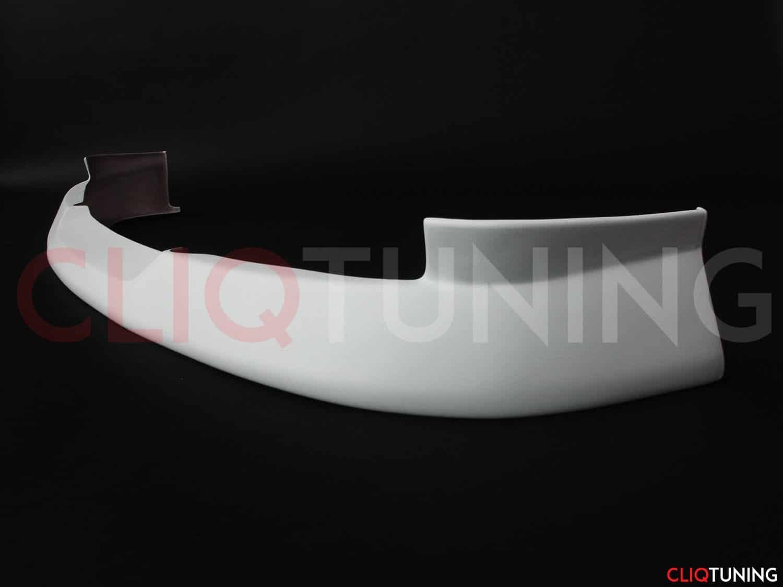 Bmw E36 Coupe Vert Aero Kit Cliqtuning
