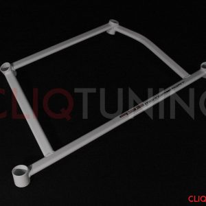 BMW E36 LOWER STRUT BAR